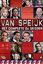 Van Speijk
