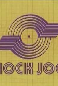 Primary photo for Shock Jock
