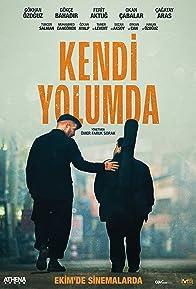 Primary photo for Kendi Yolumda
