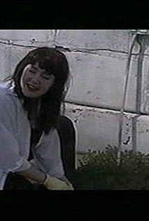 Jolene Durrill Picture