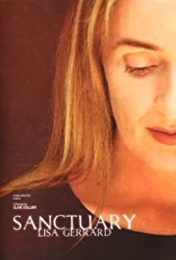 Primary photo for Sanctuary: Lisa Gerrard