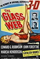 The Glass Web