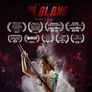 Watch Geisha of Death (2017) – Nilalang|movies247.me