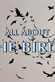 All About 'The Birds' (2000) Poster - Movie Forum, Cast, Reviews