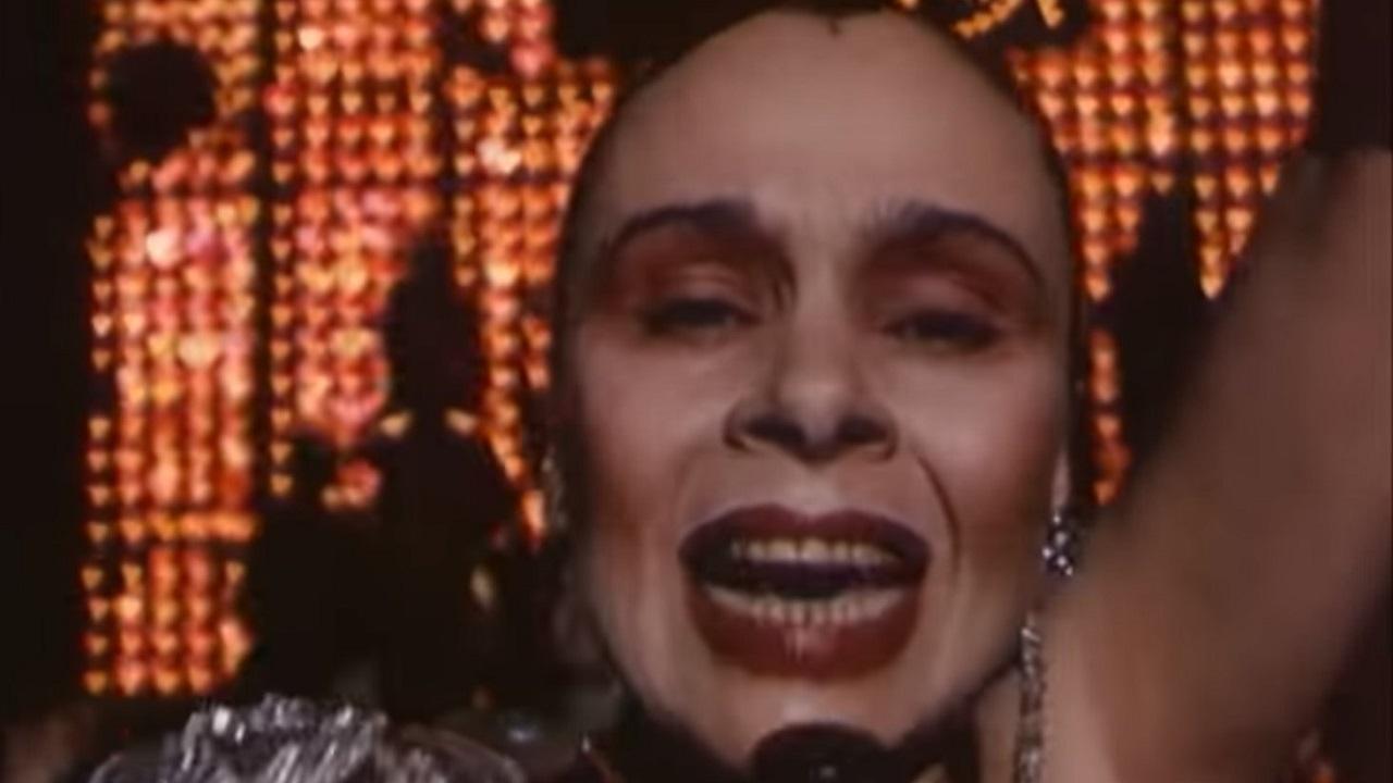 Prezumptsiya nevinovnosti (1988)