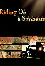 Riding on a Sunbeam