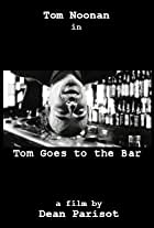Tom Goes to the Bar