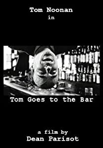 Tom Goes to the Bar USA