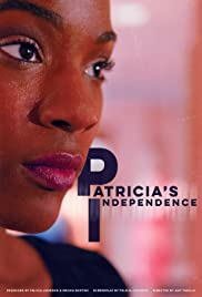 Patricia's Independence