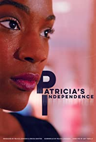 Primary photo for Patricia's Independence