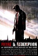 Payne & Redemption