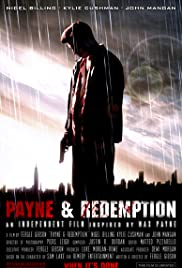 max payne the movie free online