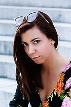 Roxana Rahnama