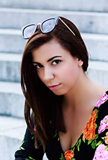 Roxana Rahnama Picture