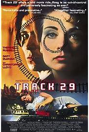 ##SITE## DOWNLOAD Track 29 (1988) ONLINE PUTLOCKER FREE