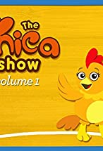 Primary image for The Chica Show