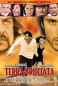 Terra bruciata (1999)