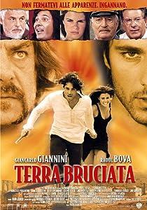 Terra bruciata movie download in mp4