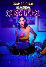 Kappa Crypto