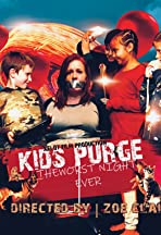 Kids Purge