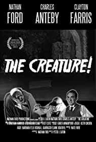 The Creature (2013)