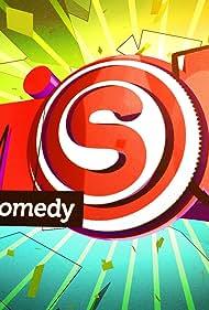 Twist - Die Sketch Comedy (2013)