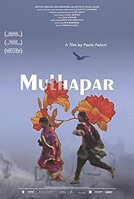 Mulhapar (2014)