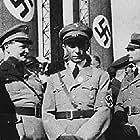 Adolf Hitler in Die Machtergreifung (2009)