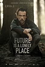 Future Is a Lonely Place