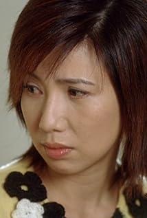 Suki Kwan Picture