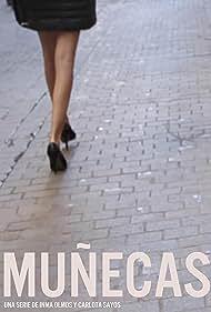 Muñecas (2013)