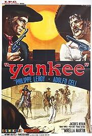 Yankee(1966) Poster - Movie Forum, Cast, Reviews