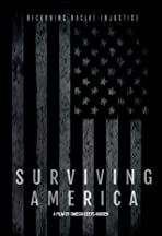 Surviving America