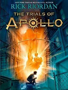 Downloads für digitale HD-Filme The Trials of Apollo: Sun  [1280p] [720x320] [2k] (2016)