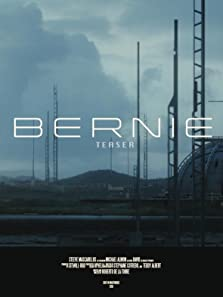 Bernie teaser (2017)