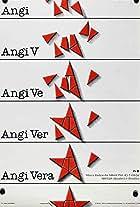 Angi Vera