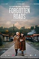 Forgotten Roads