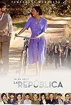 Primary image for 14 de abril. La República