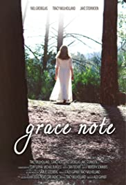 Grace Note Poster