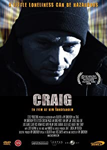 Hot movie downloading Craig: A Killer in the Making Denmark [mts]