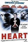 Heart (1999)