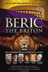Primary photo for Beric the Briton