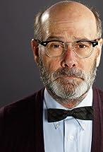 Hugh B. Holub's primary photo
