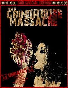 Movie short watch Grindhouse Massacre by none [Avi]