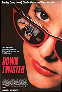 Down Twisted full movie hindi download