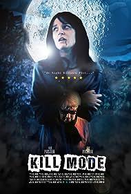 Alice Havillyn in Kill Mode (2021)