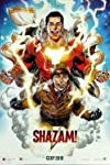 Warner Bros titles 'Shazam!', 'La Llorona' to battle for international box office crown