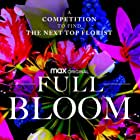Full Bloom (2020)