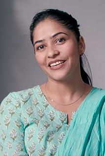 Mandeep Kaur Sandhu Picture