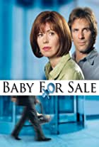 Baby for Sale